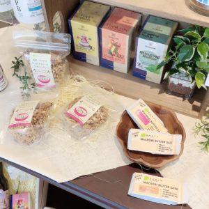 organicfoods